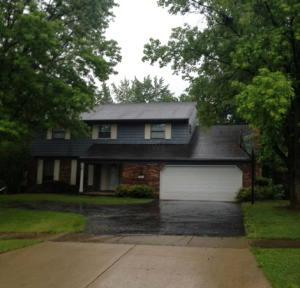 669 W Main Street, Westerville, OH 43081