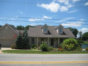 13911 State Route 38, Marysville, OH 43040