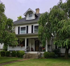 417 Rawlings Street, Washington Court House, OH 43160