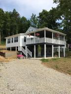 Single Family Home for Sale at 1568 Glass Rock Road Glenford, Ohio 43739 United States