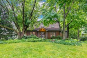 Property for sale at Upper Arlington,  OH 43212