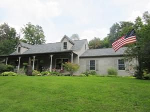11110 Township Road 25, Glenford, OH 43739
