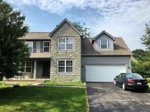 Property for sale at 8412 Firstgate Drive, Reynoldsburg,  OH 43068