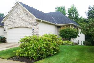 5961 Mcnaughten Grove Lane, Columbus, OH 43213