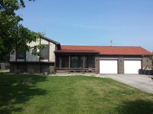 6449 Alum Creek Drive, Groveport, OH 43125