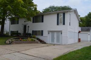 1556 Fall Brook Road, Columbus, OH 43223