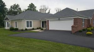 1411 Epworth Forest Drive, Lancaster, OH 43130