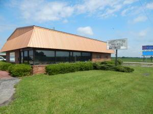 Commercial for Sale at 3884 Manahan Bucyrus, Ohio 44820 United States