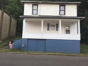 287 E Second Street, Pomeroy, OH 45769