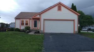 7576 Plainfield Drive, Pickerington, OH 43147