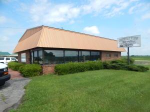 Offices for Sale at 3860 STATE R0UTE 4 Bucyrus, Ohio 44820 United States