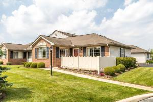 Property for sale at 444 Virginia Court, Pataskala,  OH 43062