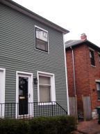 590 Briggs Street, Columbus, OH 43206