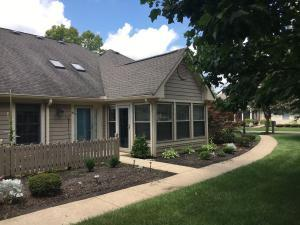 39 Stone House Way, Newark, OH 43055