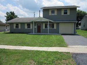 219 Harris Avenue, Heath, OH 43056