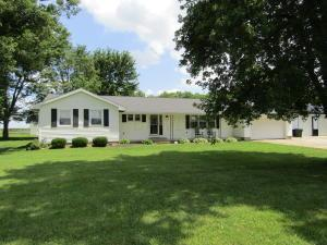 3030 Prairie Road, Washington Court House, OH 43160