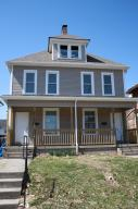 Property for sale at Columbus,  OH 43201