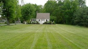 Land for Sale at 9597 Mink Street Marysville, Ohio 43040 United States