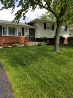 1698 Woodcrest Road, Columbus, OH 43232