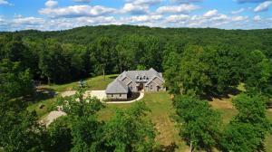 7400 State Route 685, Glouster, OH 45732