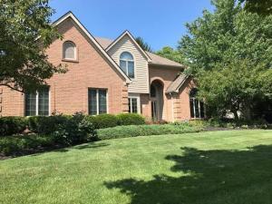 独户住宅 为 销售 在 262 Mckenna Creek Gahanna, 俄亥俄州 43230 美国