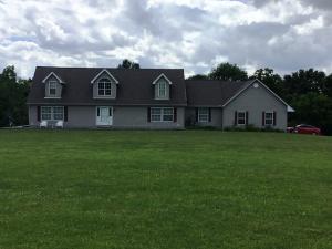 Single Family Home for Sale at 12659 Middlefork Amanda, Ohio 43102 United States