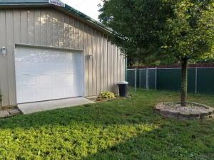 Single Family Home for Sale at 4856/4856 Owl Creek 4856/4856 Owl Creek Frankfort, Ohio 45628 United States
