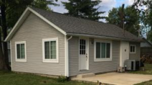 11208 Big Bear, Lakeview, OH 43331