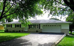 176 Alton Road, Galloway, OH 43119