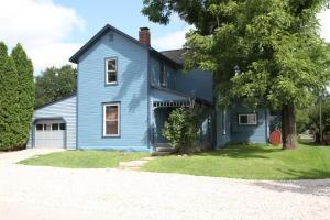 40 Loveless Street, Ostrander, OH 43061