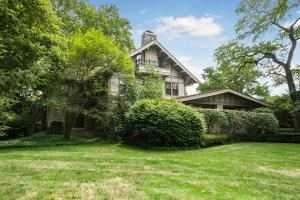 320 N Parkview Avenue, Bexley, OH 43209
