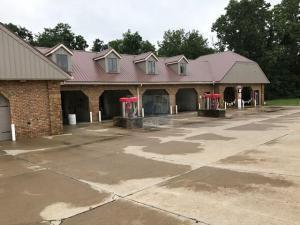 Comercial por un Venta en 1401 Lexington 1401 Lexington Mansfield, Ohio 44907 Estados Unidos