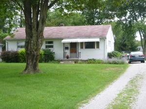 920 Mount Vernon Road, Newark, OH 43055