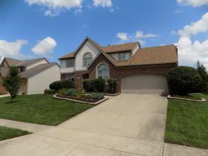 Property for sale at 1979 Haverton Drive, Reynoldsburg,  OH 43068