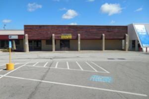 Commercial for Sale at 1794 Fourth Ontario, Ohio 44906 United States
