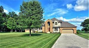 Property for sale at Prospect,  OH 43342