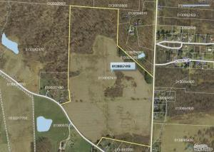Land for Sale at 2265 Lancaster Kirkersville 2265 Lancaster Kirkersville Lancaster, Ohio 43130 United States