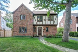 249 S Cassingham Road, Columbus, OH 43209