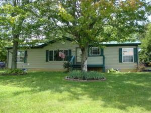 7300 County Road 40, Mount Gilead, OH 43338