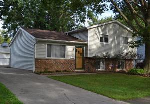 Property for sale at 2724 Glenbriar Street, Columbus,  OH 43232