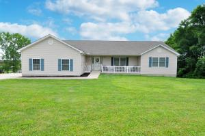 8441 16th Road SW, Amanda, OH 43102