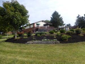 Casa Unifamiliar por un Venta en 1228 Choctaw 1228 Choctaw London, Ohio 43140 Estados Unidos