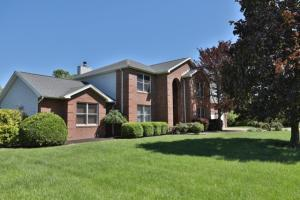 75 Valley View Court, Chillicothe, OH 45601