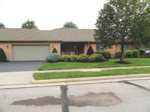 Property for sale at 1440 Eagle Way, Marion,  OH 43302