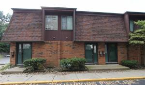 4787 Shell Court N, Columbus, OH 43213