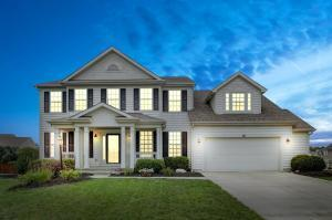 Property for sale at 89 Catalpa Court, Pickerington,  OH 43147