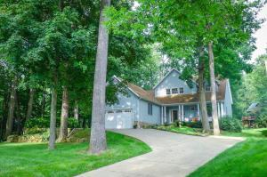 572 Highland Hills Drive, Howard, OH 43028