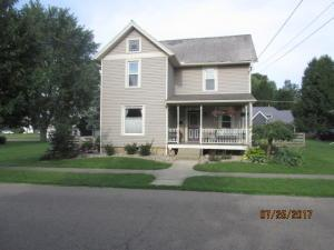 210 Taylor Street, Fredericktown, OH 43019