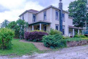 10885 Lithopolis Road NW, Canal Winchester, OH 43110
