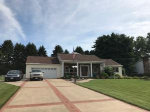 736 Southridge Drive, Mount Vernon, OH 43050